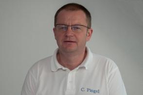 C. Pingel